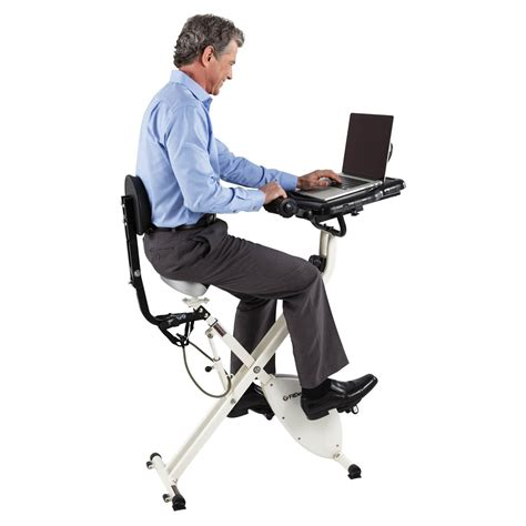 Office Desk Equipment by Office Fitness Equipment Hayneedle
