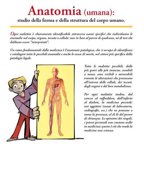 dispense anatomia umana pensare oltre disturbi comportamento o disturbi dell