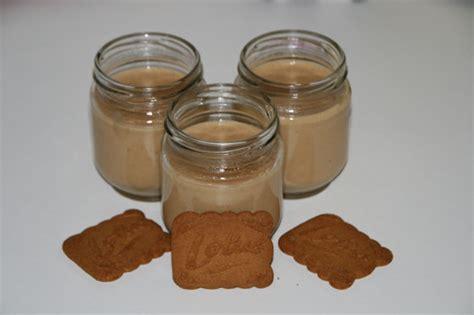 yaourt maison au sp 233 culoos lacuisinefacile
