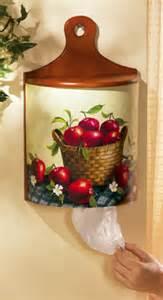 apple kitchen decor on pinterest fruit kitchen decor