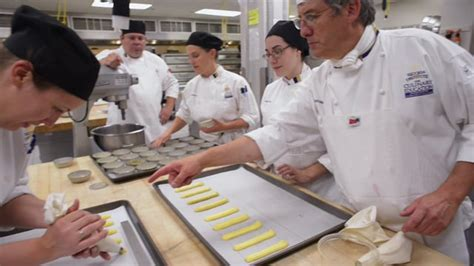 50 Best Culinary Schools In The Us 2016. Shopping Cart Data Model Anger Management Cast. How To Pay Off Mortgage Quicker. Kaplan University Masters Program. Giant Eagle Fuel Perks Credit Card. Rop Life Insurance Quote Loan Centers In Utah. Masters In Public Health Online Programs. Software Deployment Methodology. Las Vegas Nursing Schools Sooner Health Care