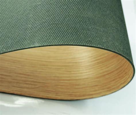 vinyl flooring thickness 2mm thickness dry back vinyl plank flooring topjoyflooring