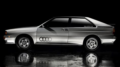 Use cargurus to find the best used car deals. 1980 Audi Quattro - Wallpapers and HD Images | Car Pixel