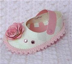 Where To Find Shower Shoes by 43 Best Cricut Baby Projects Images In 2012 Cricut Ideas