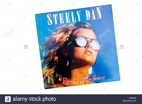 steely dan best of donald fagen stock photos donald fagen stock images alamy