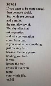 Depression Quotes About Life Good. QuotesGram