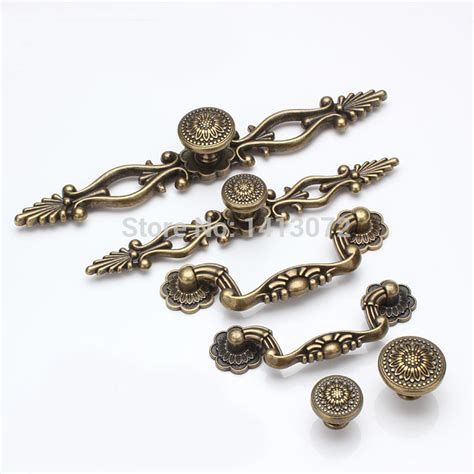 rustic kitchen cabinet hardware pulls large dresser pulls drawer pulls handles antique bronze 7838