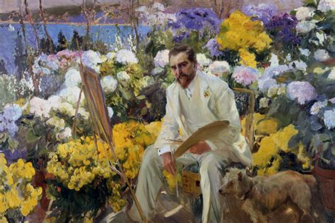 louis comfort tiffany ls sorolla and america opens in meadows museum dec 13 2013