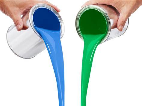 conseil couleur cuisine conseil couleur peinture conseil couleur salon peinture