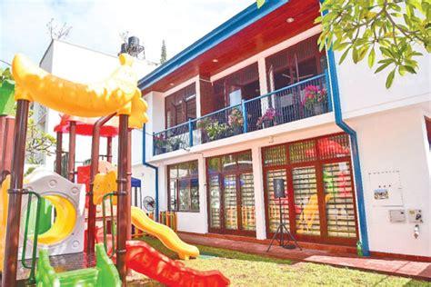 merlionkids international preschool singapore opens in 495 | z pviii MerlionK01