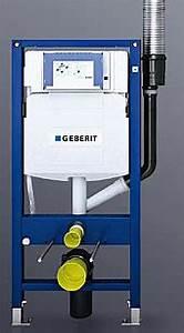 Wc Mit Geruchsabsaugung : fries heizung sanit r ~ A.2002-acura-tl-radio.info Haus und Dekorationen
