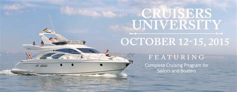 Annapolis Sailboat Show Discount by United States Sailboat Show Annapolis Boat Shows Autos Post