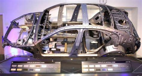 epsilon ii archives  truth  cars