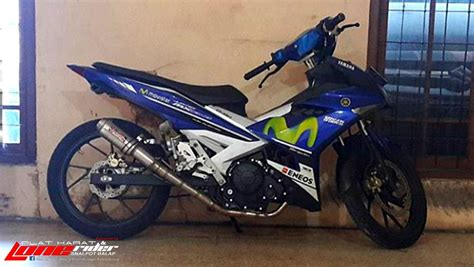 Jupiter Mx Racing by Foto Motor Jupiter Mx Racing Impremedia Net