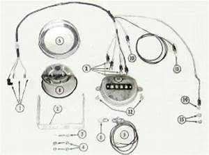 bob johnstones studebaker resource website 1963 With coil wire 14 cable assy to ignition switch wire 15 lock nut and washer