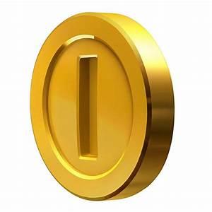 Coin Wii Wiki FANDOM Powered By Wikia