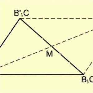 Innenwinkel Dreieck Berechnen Vektoren : parallelogramm in mathematik sch lerlexikon lernhelfer ~ Themetempest.com Abrechnung
