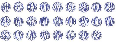 tootledoo designs monogrammed pillows