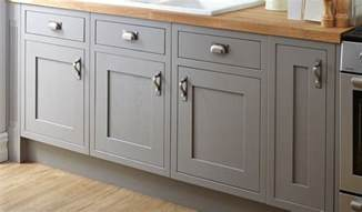 changing kitchen cabinet doors ideas how to reface kitchen cabinets door mybktouch com