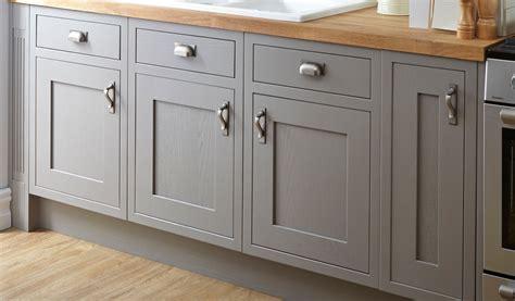 kitchen cabinet doors refacing supplies how to reface cabinet doors kitchen cabinet refacing the