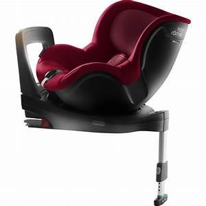 Römer Britax Dualfix : britax r mer child car seat dualfix i size 2018 flame red buy at kidsroom car seats ~ Watch28wear.com Haus und Dekorationen