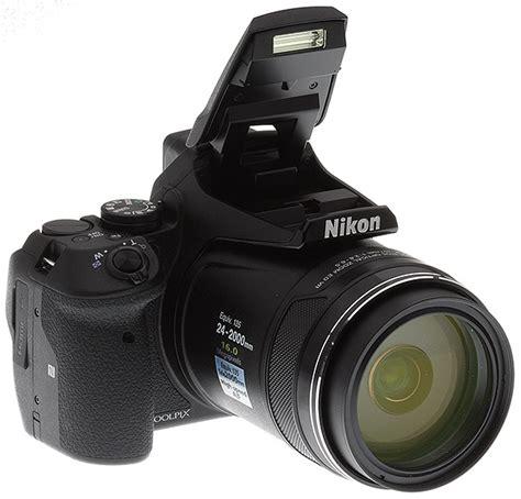 nikon coolpix p900 zoom reach into the stratosphere with the new nikon p900 an Nikon Coolpix P900 Zoom