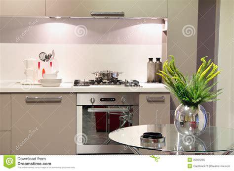 jeux de cuisine de luxe davaus jeux de decoration la cuisine avec des