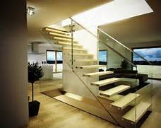 Modern Staircase Design Picture Modern Indoor Staircase Christian Siller11