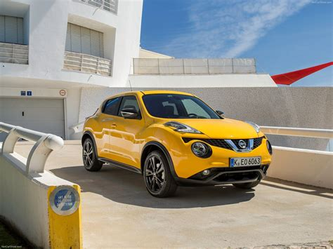 Nissan Juke Wallpapers by Nissan Juke 2015 Wallpaper Natalyanders Wallpaper