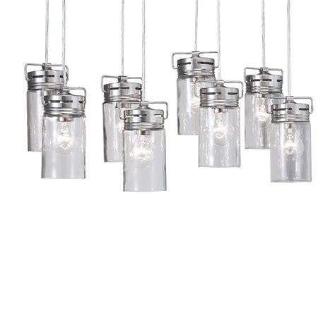 allen roth 4 light chandelier allen roth 8 light chandelier home design ideas