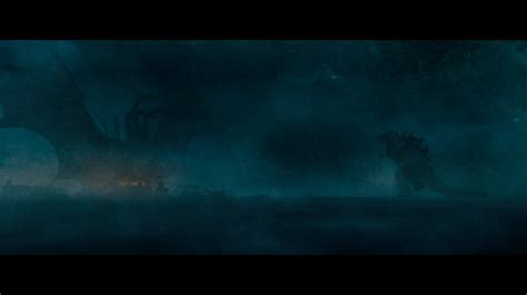 Godzilla: King of the Monsters (2019) Official Trailer 2