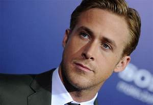 """Ryan Gosling Pictures - """"The Ides of March"""" Premiere - Zimbio"""
