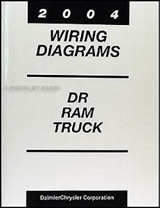 Wiring Diagram 84 Dodge Truck