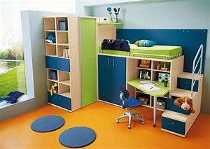 amenagement de chambre d39enfant photo 5 10 amenagement With amenagement chambre d enfant