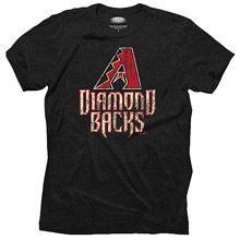 19 best sports iron ons mlb arizona diamondbacks logo