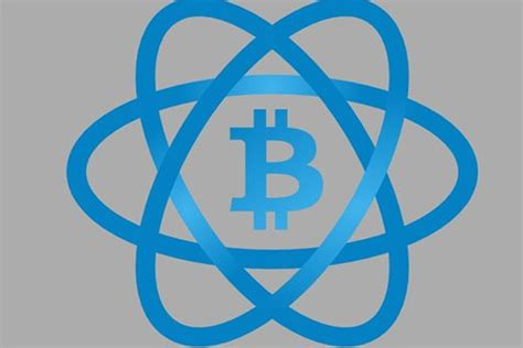 Electrum is one of the earliest bitcoin wallets, having been introduced near the end of 2011. The 7 Best Bitcoin Hardware and Software Wallets