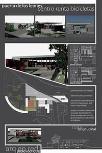 Más de 25 ideas increíbles sobre Laminas de presentacion arquitectura en Pinterest Laminas de