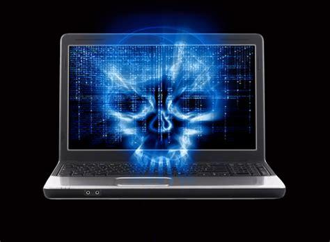 geek rescue  virus threatens  encrypt  damage