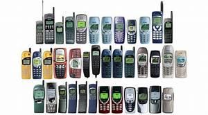 Alle Nokia Handys : nokia wants to get back into the cell phone business ~ Jslefanu.com Haus und Dekorationen