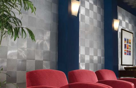 fasade wall panels    backsplashideascom