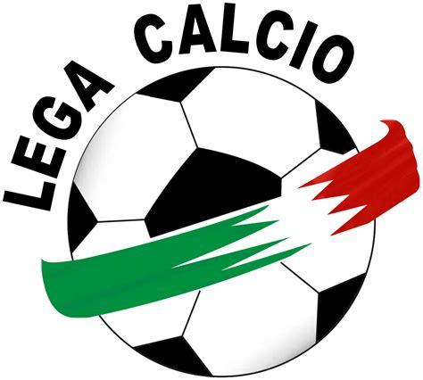 Lega Nazionale Professionisti - Wikipedia