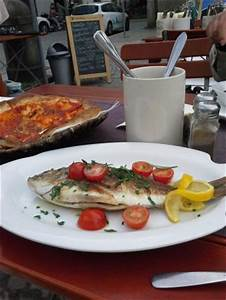 Restaurant In Passau : the 10 best restaurants places to eat in passau 2019 tripadvisor ~ Eleganceandgraceweddings.com Haus und Dekorationen