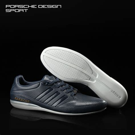 porsche design shoes adidas porsche design shoes in 412352 for men 58 80