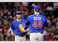 Who will win Game 7 of the World Series? Fox Sports