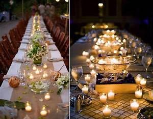 Deko Ideen Kerzen Im Glas : ber ideen zu hochzeitstafel auf pinterest hochzeit tischnummern tischnummern und ~ Bigdaddyawards.com Haus und Dekorationen