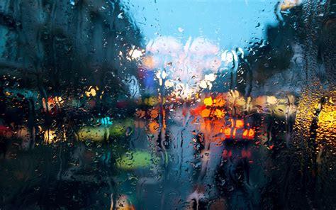 rain city wallpapers full hd long wallpapers
