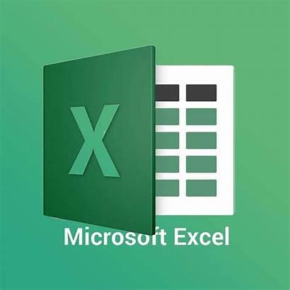 Excel Microsoft Windows Open Loaded Error Spreadsheet