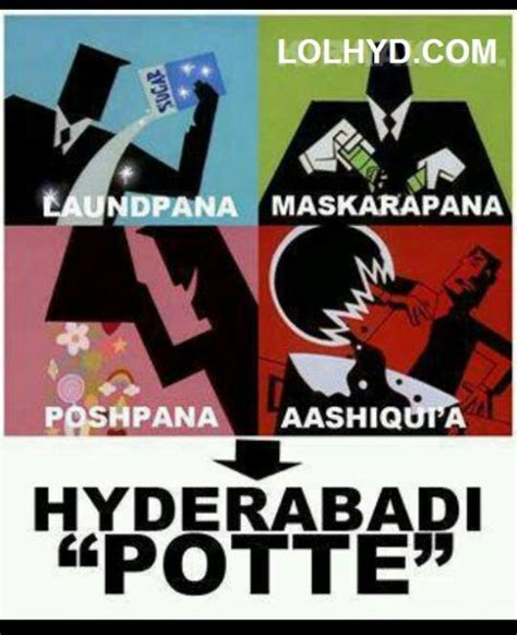 Funny Hyderabadi Memes - funny hyderabadi meme its boxoffice forum