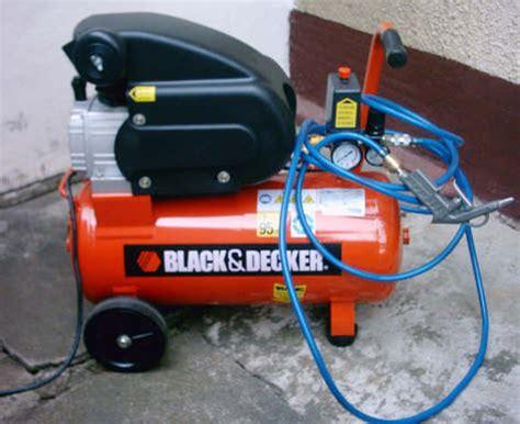 kompressor für schlagschrauber verwendete werkzeuge sfera haiza de