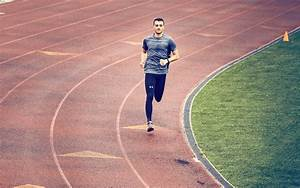 Running, Strides, Can, Help, You, Run, Faster